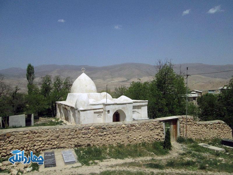 روستای کوات تشنه است! / بحران آب ادامه دارد