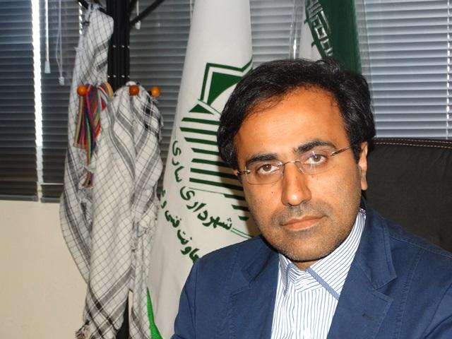 پروژه عظیم و حساس زیرگذر فرح آباد بزودی افتتاح می شود