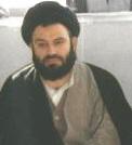 آیت الله سید حسن شجاعی کیاسری