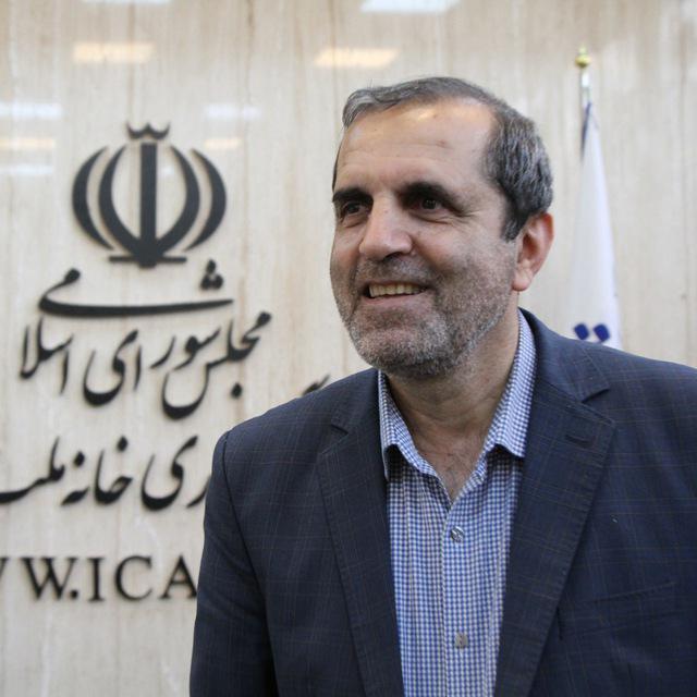 مجلس  شورای اسلامی با طرح انتقال آب دریای خزر مخالفت کرد
