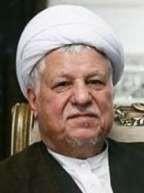 هاشمی رفسنجانی درگذشت مرحوم شجاعی را تسلیت گفت