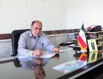 پذیرش ۳۳۰ نفر روز مسافر، توسط ستاد اسکان نوروزی منطقه چهاردانگه