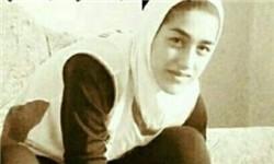 ملیپوش نکایی والیبال ایران درگذشت