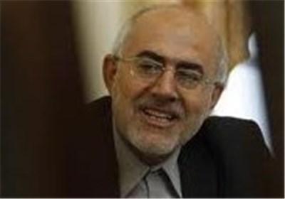 پنجمین سالگرد وزیر فقید کشور در ساری برگزار شد