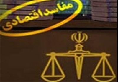 بیش از ۳هزار پرونده تخلف اقتصادی در ساری و میاندورود تشکیل شد