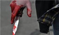 عضو شورای شهر امیرکلا براثر ضربات چاقو به کما رفت