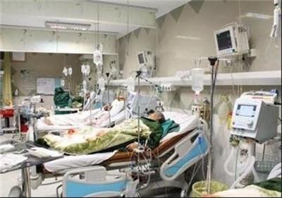 ۳ بخش CCU مرکز قلب مازندران افتتاح شد