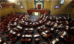 اسامی نامزدهای تأییدشده مجلس خبرگان رهبری استان مازندران