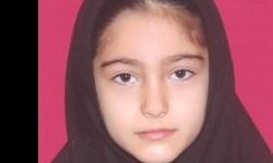 اهدای عضو دانشآموز محمودآبادی به ۹ نفر جان دوباره بخشید