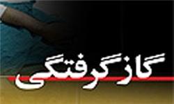 قاتل خاموش جان ۴ مسافر اصفهانی را در نوشهر گرفت