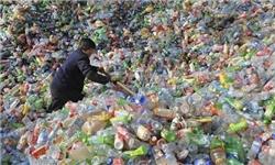 رنج ۹ ساله مردم چهاردانگه مازندران از انتقال زباله ساری