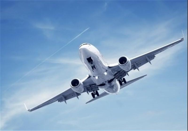 خط پروازی ساری به مونته سیلوانو ایتالیا برای توسعه صنعت گردشگری راهاندازی شود
