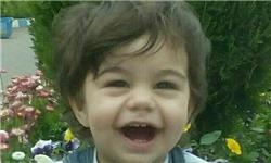 مرگ کودک ۲ ساله با خوردن آب جوش