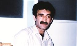 گفتوگو با سید حسین مرتضوی کیاسری نویسنده دفاع مقدس