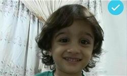 راز گمشدن کودک ۳ ساله برملا شد/ دریا جسد ماهان را پس فرستاد