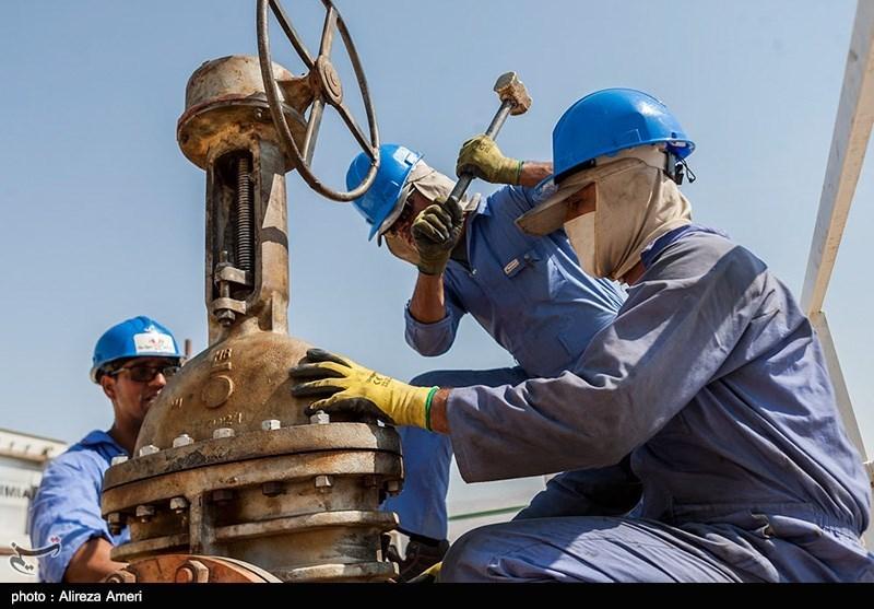 صادرات گاز ترکمنستان به ایران قطع شد/شرکت گاز: مردم صرفهجویی کنند