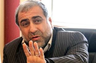 بلعیدن مواد مخدر و جان باختن یک زندانی در زندان آمل