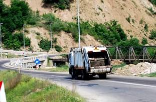 زبالههای ساری؛ ۱۳۰ کیلومتر آنطرفتر/ضربان قلب چهاردانگه بهشماره افتاده