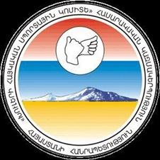 14-10-6-95637wrestling-logo