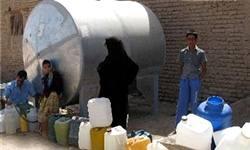 ماجرای قطع و وصل چندین ساله آب در چهاردانگه ساری