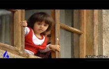 فيلم: موزيك ويدئو روستاي زيباي خارخون ( دهستان گرماب )