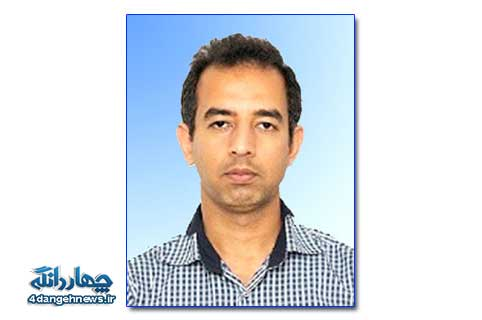 Dr-Abbas-Eslami-Kiasari2