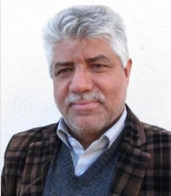 عنایت خیّر پیشکسوت فرهنگی چهاردانگه ای به آموزش و پرورش منطقه