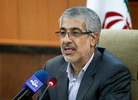 منطقه آزاد مازندران در انتظار لایحه دولت است