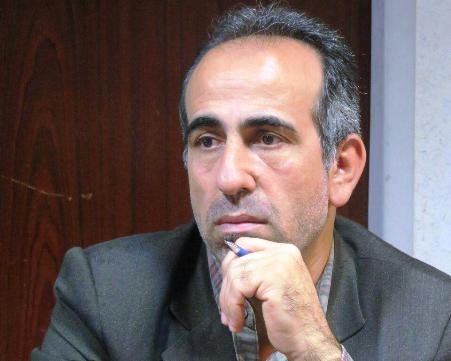 برگزاری انتخابات شورای اسلامی در ۷۳ روستای بخش چهاردانگه