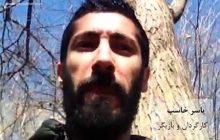 فیلم: چهارشنبه سوری از زبان کارگردان و بازیگر چهاردانگه ای تئاتر کشور