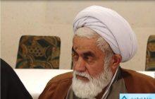 سوالات مهم امام جمعه چهاردانگه از استاندار مازندران