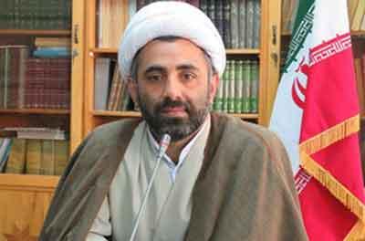 خبر تأیید و رد صلاحیت داوطلبان انتخابات در ساری کذب محض است