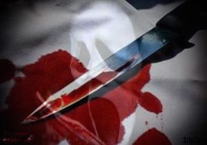 حادثه خونين در ساری