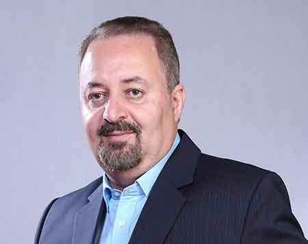 دکتر فرزاد گوهردهی بعنوان رییس هیات پزشکی ورزشی مازندران انتخاب شد