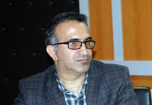 اعلام نتایج بازخوانی متون جشنواره تئاتر بسیج استان مازندران