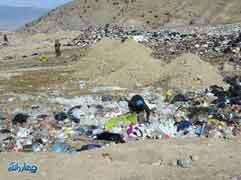 زباله؛ بازیافت یا تخریب محیط زیست؟!