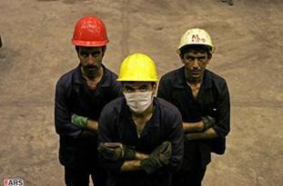 از چشمان انتظار کارگران زغال سنگ البرز کیاسر تا فراموشی کارآفرینان