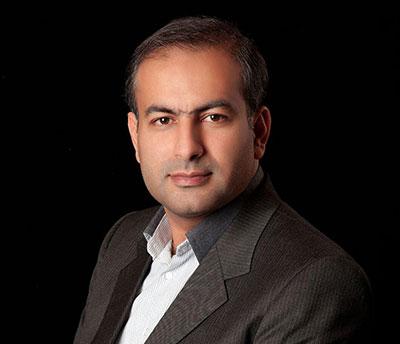 مراسم معارفه  هفتمین شهردار کیاسر برگزار می شود