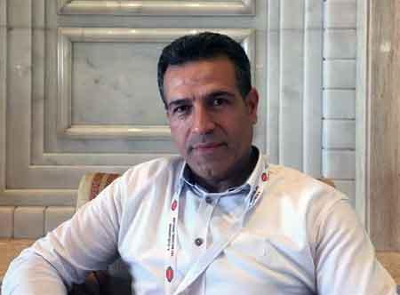 امکانی برای رقابت آثار مستند در جشنواره جهانی فیلم فجر ایجاد شود