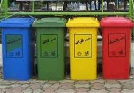 ضرورت كاهش استفاده از ظروف يكبار مصرف و خريد به اندازه در ايام رمضان