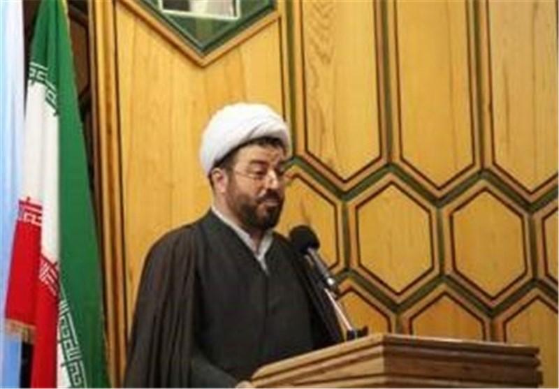 اعلام ابطال انتخابات شورای شهر ساری وجاهت قانونی ندارد