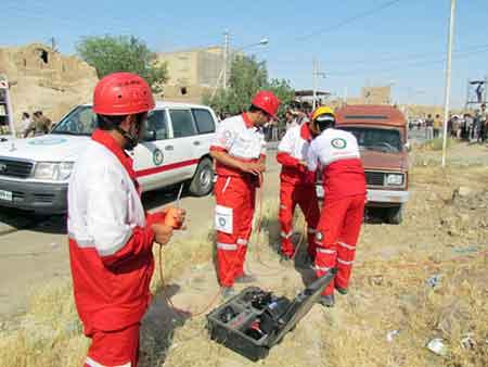 ضرورت کاهش مخاطرات در روستاهای مازندران