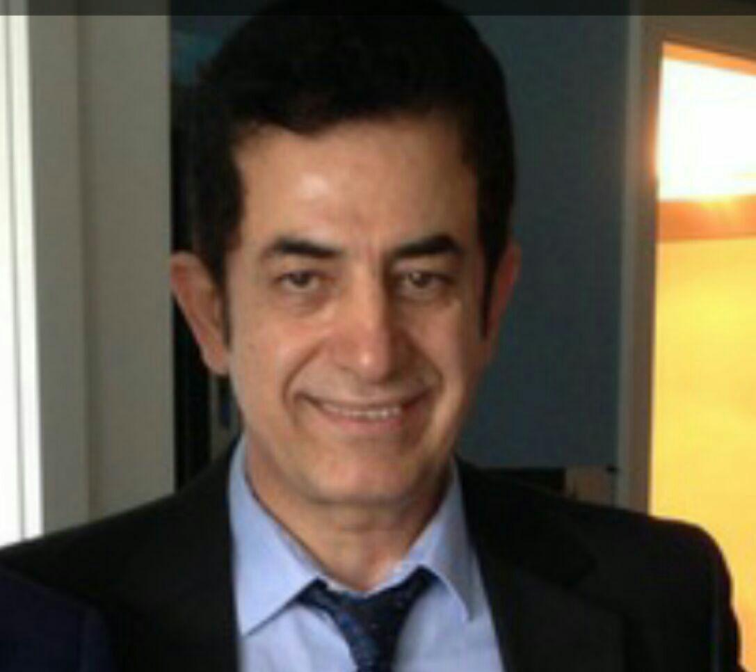 معرفی دکتر اسدالله محسنی کیاسری فوق تخصص قلب + تصاویر