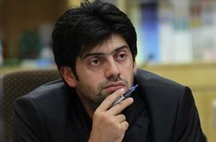 تأیید انتخابات شورای شهر ساری مایه شرم و تأسف است