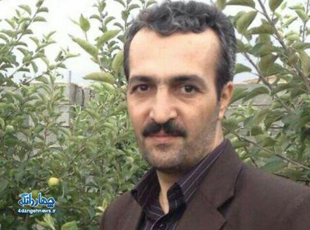 چكيده اي از فعاليت هاي شاعر ، اديب و پژوهشگر  زبان و ادب فارسي  دكتر هادي سعيدي كياسري