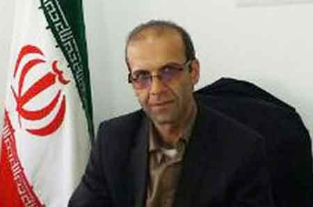 بی توجهی سازمان همیاری شهرداریهای مازندران به مصوبه شورای تامین در چهاردانگه
