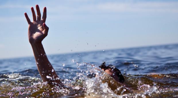 نجات جان 103 مسافر در سواحل دریای خزر