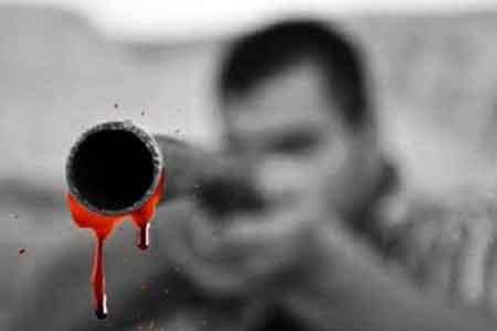 درخواست پلیس برای شناسایی عوامل یک فقره قتل در ساری