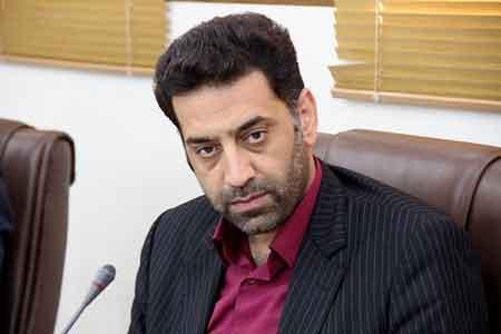 شهرداری ساری از دفن زباله ساری در بخش چهاردانگه خوشحال نیست!