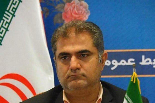 در صورت تامین منابع،کارخانه زباله سوز ساری اردیبهشت راه اندازی می شود